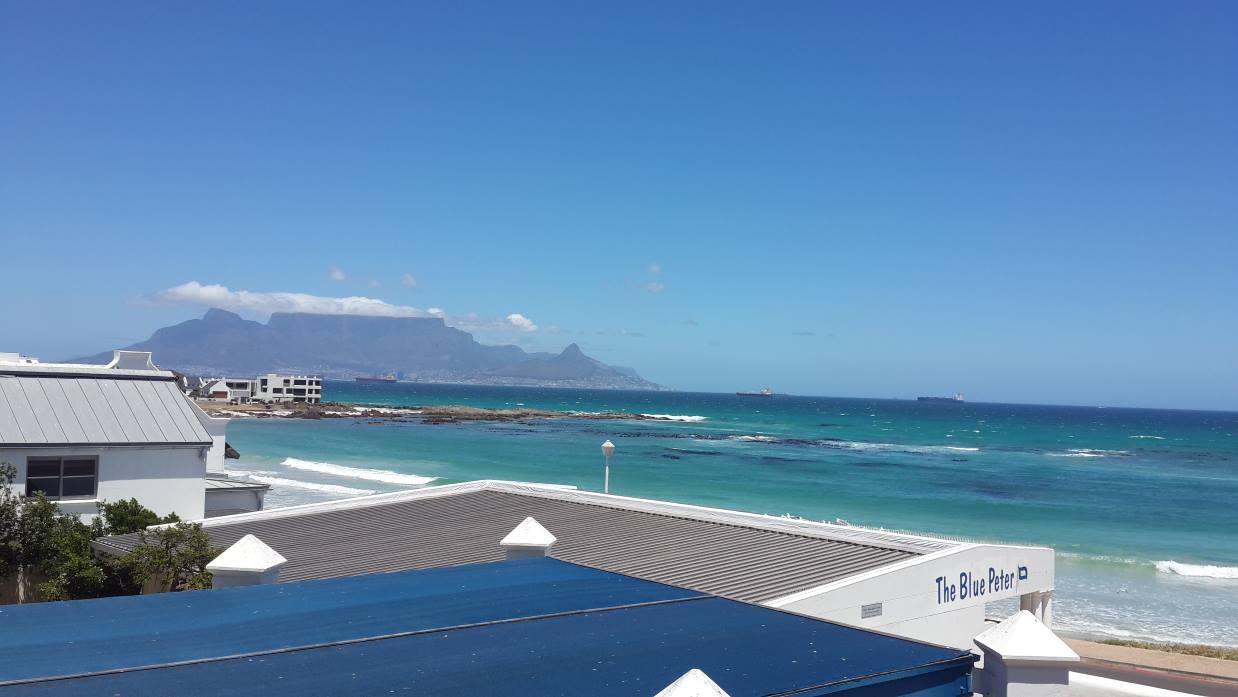 2014 Western Cape Luncheon – 20 November 2014